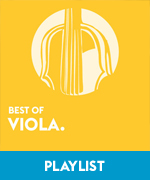 lka Playlist viola