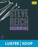 lka drumming 135x165 copy