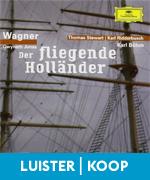 lka hollander