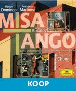 misa tango koop