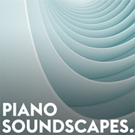 piano soundscapes 190