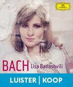 dubbel concert bach