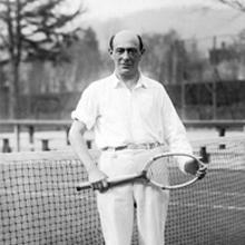 schoenberg tennis 2