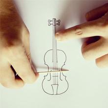 top 20 cellowerken 220