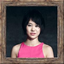 yuja wang 220