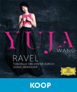 yuja wang koop