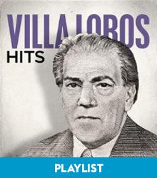 PL Villa-Lobos
