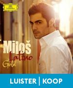 milos latino gold