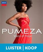 pumeza voice of hope