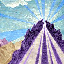 spiritualiteit 220