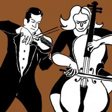 top-10-quartets-446