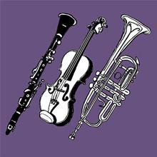 trompet 220