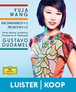 wang rachmaninov