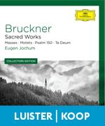 lka bruckner CE