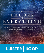 lka theory of everything
