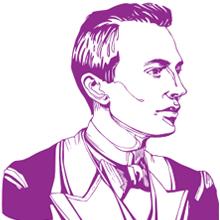 rachmaninov 220