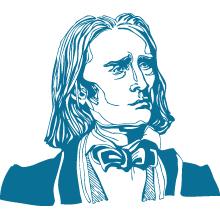 220 Liszt