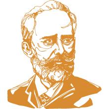 220 tchaikovsky