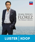 lka Florez 2