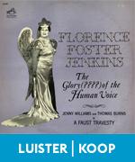 lka florence foster jenkins