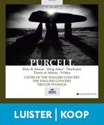 lka purcell box