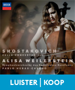 lka - weilerstein in concert