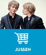shop jussen