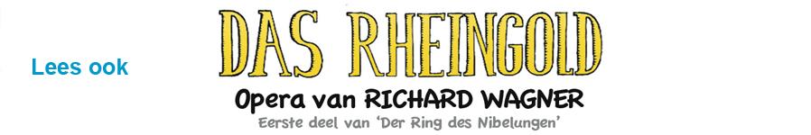 banner rheingold