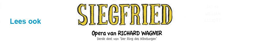 banner siegfried