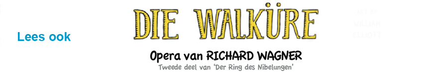 banner walkure