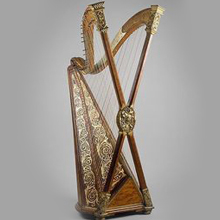 harp 220