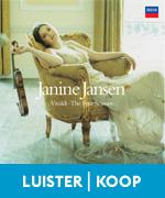 ika Janine Vivaldi