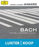 lka Aimard Bach