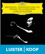 lka Beethoven Kleiber