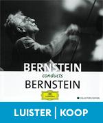 lka bernstein conducts bernstein