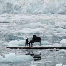 Kijk v2 Einaudi Arctic VK