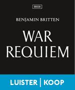 lka Britten War Requiem