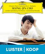 lka Seong-jin cho 1