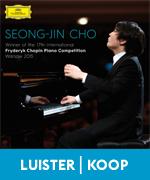 lka Seong-jin cho 2
