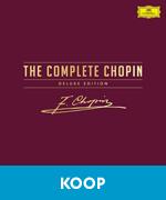 lka chopin