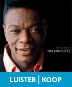 lka nat king cole