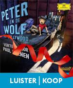 lka peter wolf kerst