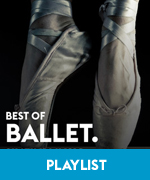 pl ballet