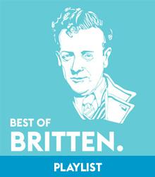PL Britten