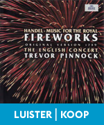 lka handel fireworks pinnock