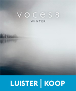 lka voces8 winter