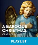 pl baroque christmas