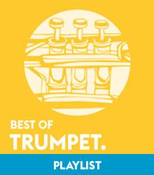 pl trompet