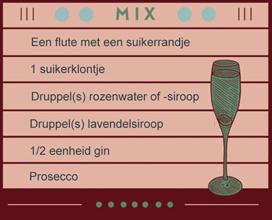 v2 q2 NL