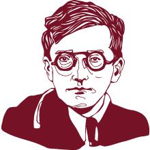 Sjostakovich 220